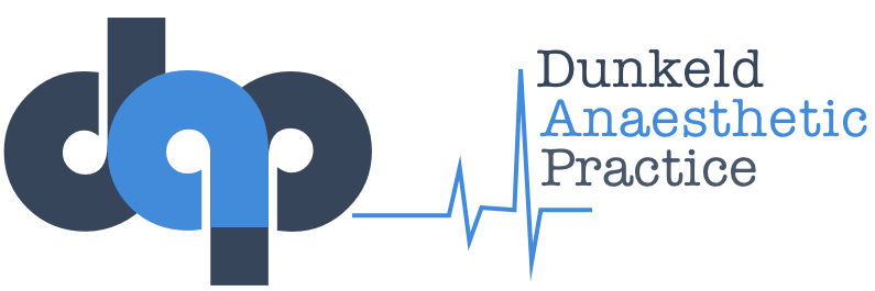 Dunkeld Anaesthetic Practice