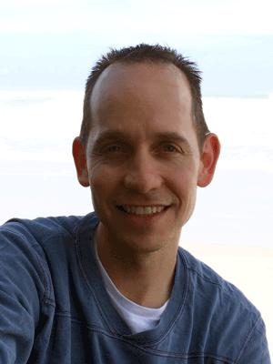 Dr Lance Lasersohn