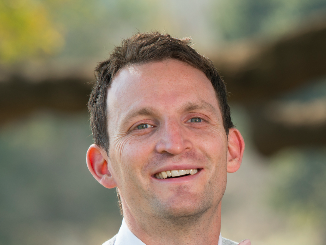 Dr Brad Yudelowitz